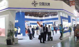 2018第三届国际潜水救捞与海洋工程装备展览会